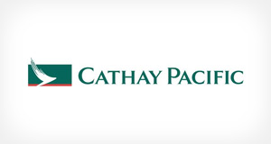 cathayPacific.jpg